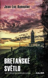 Obrázok Bretaňské světlo