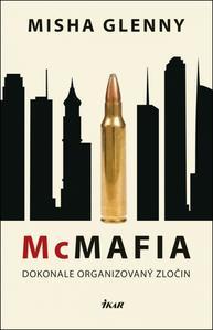 Obrázok McMafia