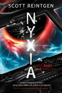 Obrázok Nyxia