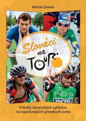 Obrázok Slováci na Tour