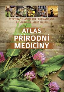 Atlas přírodní medicíny