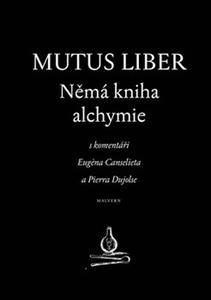 Obrázok Mutus liber Němá kniha alchymie