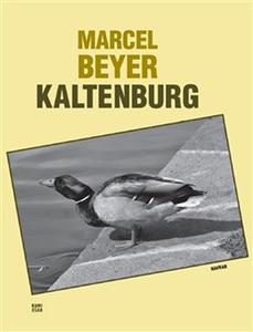 Obrázok Kaltenburg