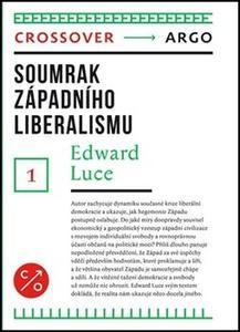 Obrázok Soumrak západního liberalismu