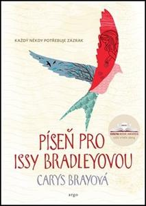 Obrázok Píseň pro Issy Bradleyovou