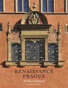 Obrázok Renaissance Prague