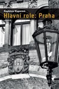 Obrázok Hlavní role: Praha