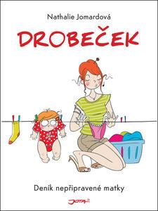 Obrázok Drobeček
