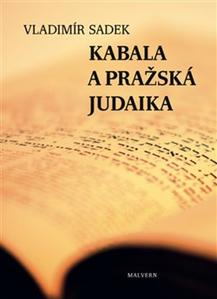 Obrázok Kabala a pražská judaika