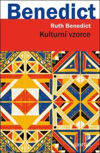 Obrázok Kulturní vzorce
