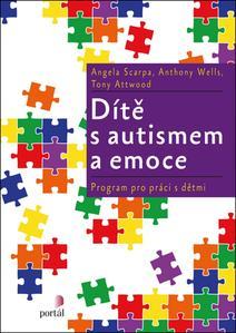 Obrázok Dítě s autismem a emoce