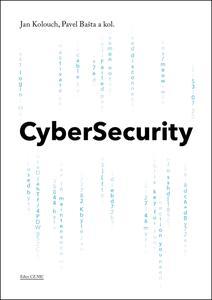 Obrázok CyberSecurity