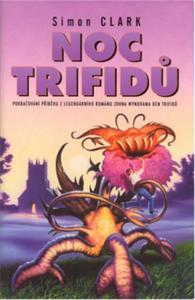 Obrázok Noc trifidů