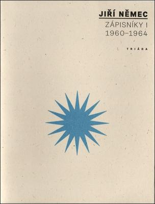 Obrázok Zápisníky I