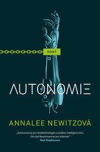 Obrázok Autonomie