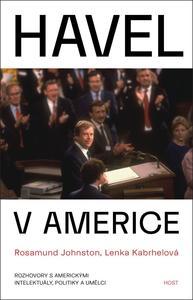 Obrázok Havel v Americe
