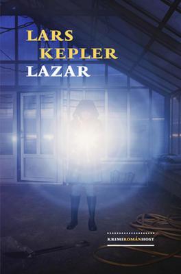 Obrázok Lazar