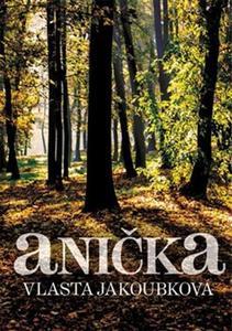 Obrázok Anička