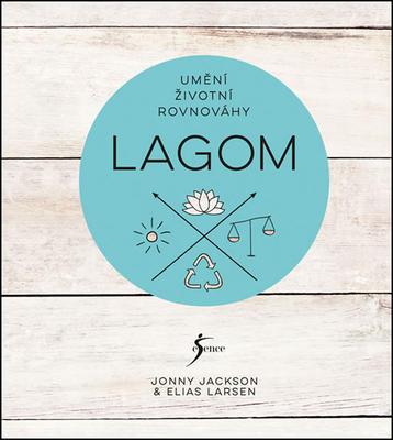 Lagom Umění životní rovnováhy