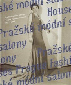 Obrázok Pražské módní salony