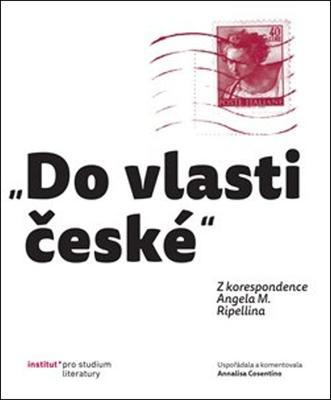 """Obrázok """"Do vlasti české"""""""