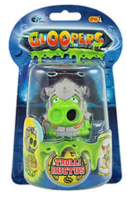 Obrázok Gloopers 1pack