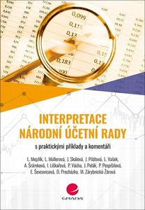Obrázok Interpretace Národní účetní rady