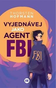 Obrázok Vyjednávej jako agent FBI