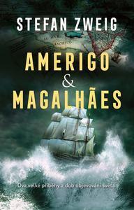 Obrázok Amerigo & Magalhaes