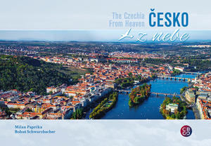 Obrázok Česko z nebe