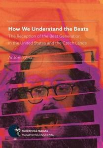 Obrázok How We Understand the Beats