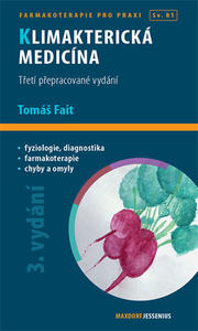 Obrázok Klimakterická medicína