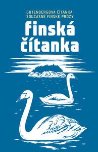 Obrázok Finská čítanka