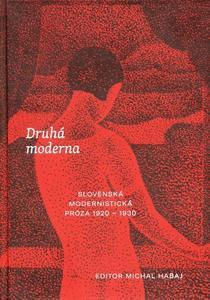 Obrázok Druhá moderna