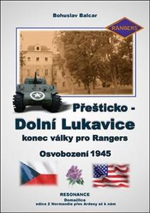 Obrázok Přešticko – Dolní Lukavice