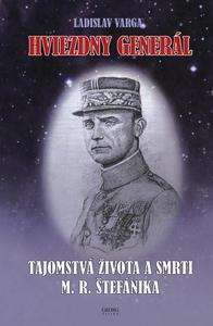Obrázok Hviezdny generál