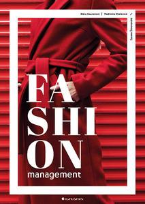 Obrázok Fashion management