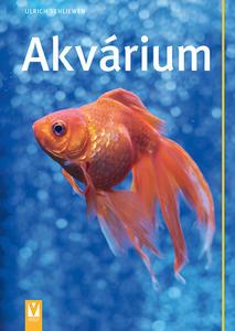 Obrázok Akvárium