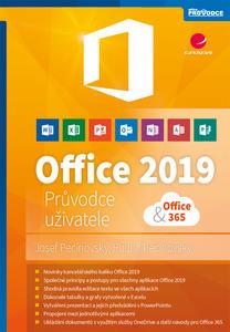 Obrázok Office 2019