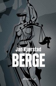 Obrázok Berge