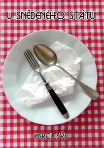 Obrázok U snědeného státu