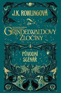 Obrázok Fantastická zvířata Grindelwaldovy zločiny