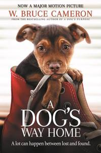 Obrázok A Dog's Way Home