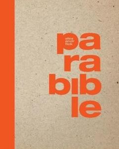 Obrázok Parabible