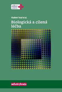 Obrázok Biologická a cílená léčba
