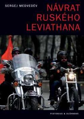 Návrat ruského Leviathana
