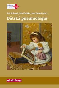 Obrázok Dětská pneumologie
