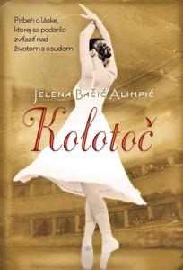 Obrázok Kolotoč