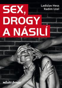 Obrázok Sex, drogy a násilí