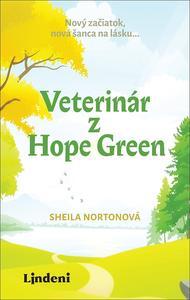 Obrázok Veterinár z Hope Green